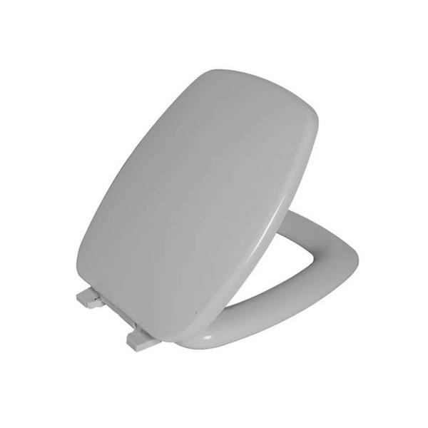 Assento Sanitário Almofadado Stylus/Prímula TSL/K*CZ-77 - Astra