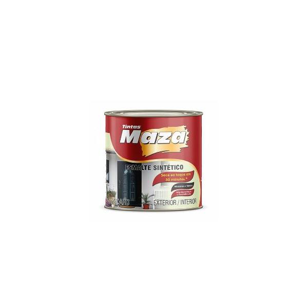 Esmalte Sintético 225ml - Maza