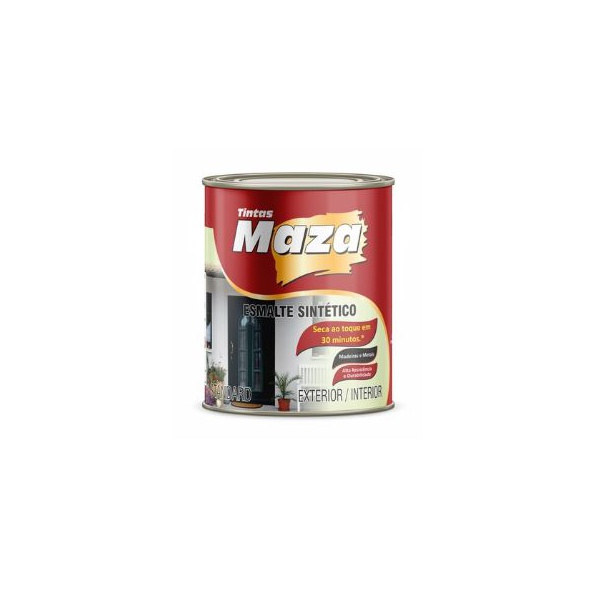 Esmalte Sintético 900ml - Maza