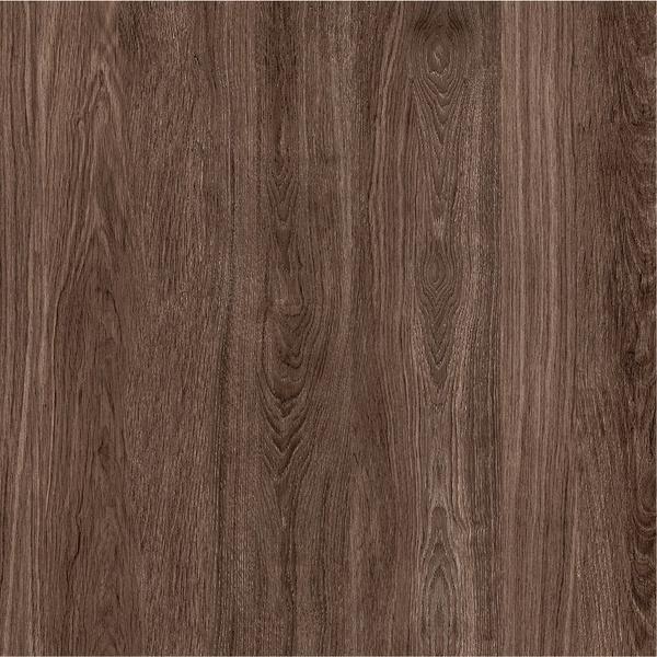 Piso Acetinado Caixa 2,35m² 58X58 HD 557006 - Marmogres