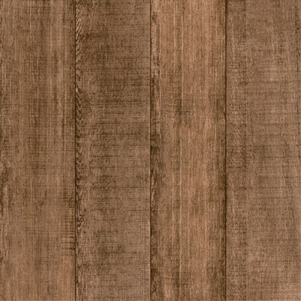 Piso Acetinado Caixa 2,35m² 58X58 HD 57050 - Bellacer