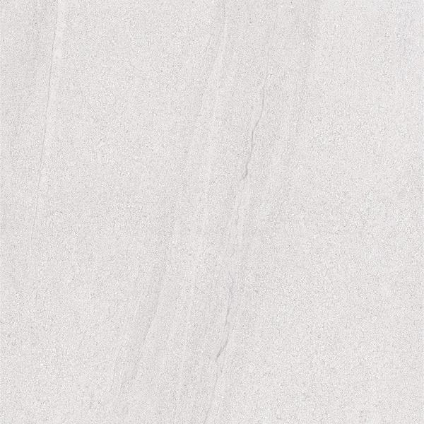 Piso Extra Caixa 2,35m² 58X58 HD 57090 - Bellacer