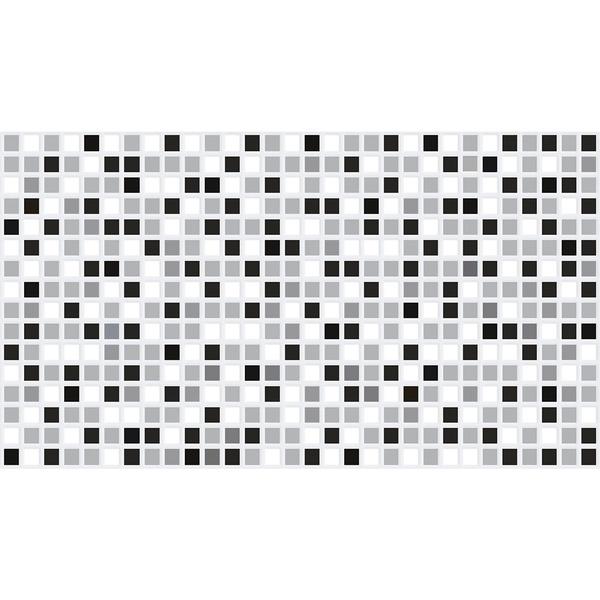 Revestimento Brilhante Caixa 2,04m² 58X32 HD 40145 - Bellacer