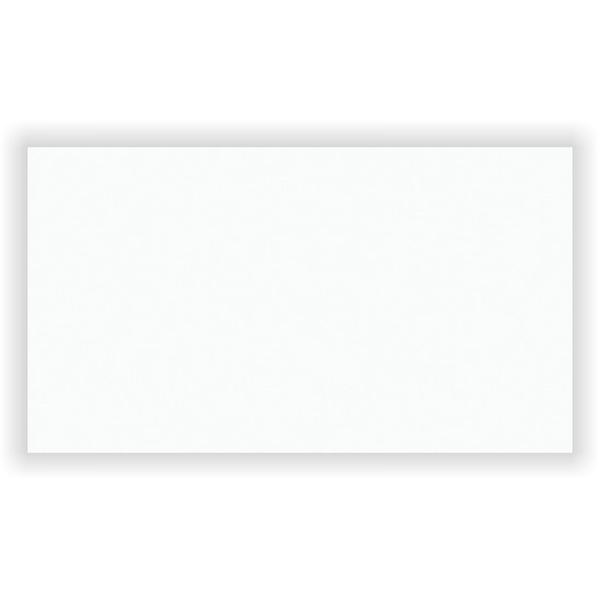 Revestimento Brilhante Caixa 2,33m² 57X31,5 RT 58501 - Majopar