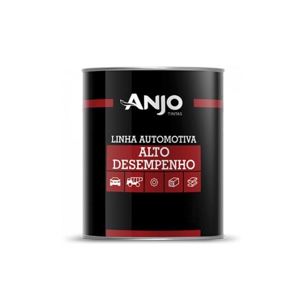 Primer Universal Cinza 900ml - Anjo