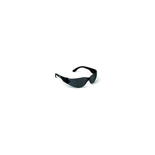 Óculos Proteção Eco Line Cinza - Atlas 3300/2