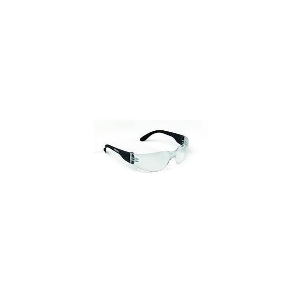 Óculos de Proteção Eco Line Incolor - Atlas 3300/1