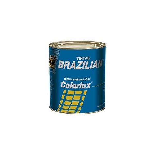 Esmalte Brilhante (Escolha a Cor) 0,9L - Brazilian