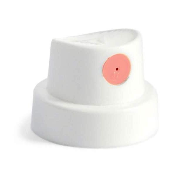 Válvula Para Spray Traço Grosso Cap Fat Incolor 801 Colorgin