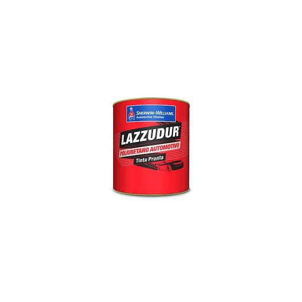Esmalte PU Poliuretano Lazzudur (Escolha Cor) 675ml - Lazzuril a partir de: