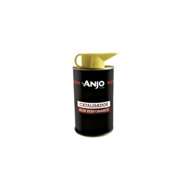 Catalisador para Primer 4x1 225ml - Anjo