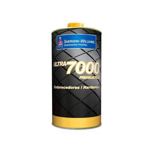 Acelerador de Secagem 00068 0,450L - Lazzuril