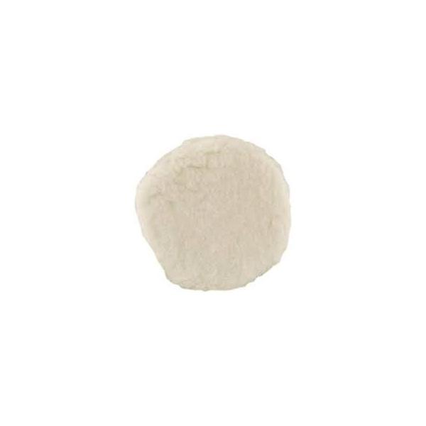 Boina de lã Pele Implantada '8' de Amarrar - Lazzuril