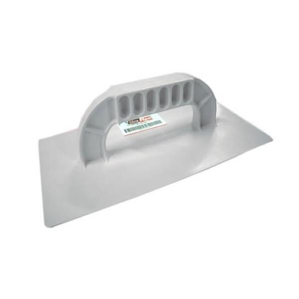 Desempenadeira para Grafiato 08x20cm - Lixa Flex
