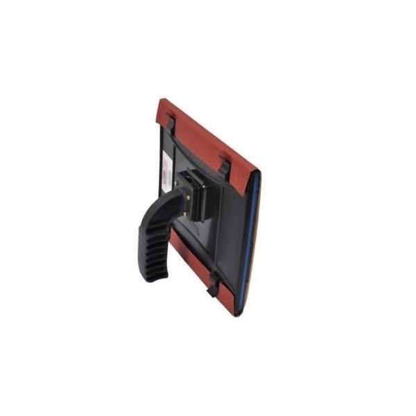 Lixadeira Manual Parede (folha Inteira) 110 - Lixa flex
