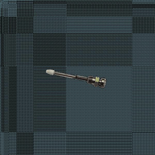 Conjunto Controle Fluxo de Ar Pistola BC 75-BC 77 - Steula