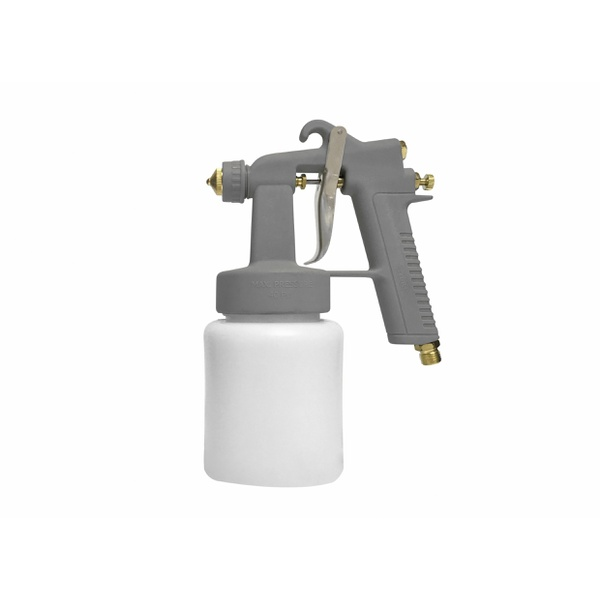 Pistola para Pintura 1.2mm Ar Direto BC 71 - Steula