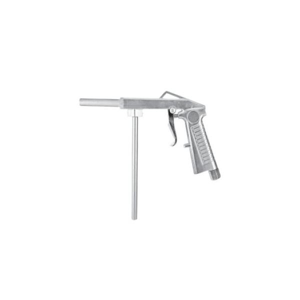 Pistola para Emborrachamento bc-53 - Steula