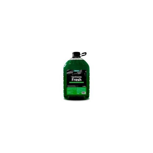 Sanitizante Aroma Fresh 5 Litros - Vintex