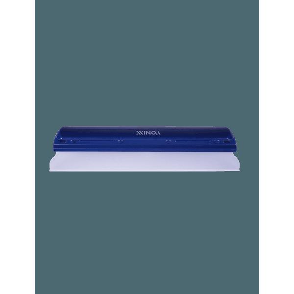 Lâmina De Silicone Para Secagem - Vonixx