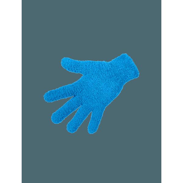Par De Luvas De Microfibra Para Interiores - Vonixx