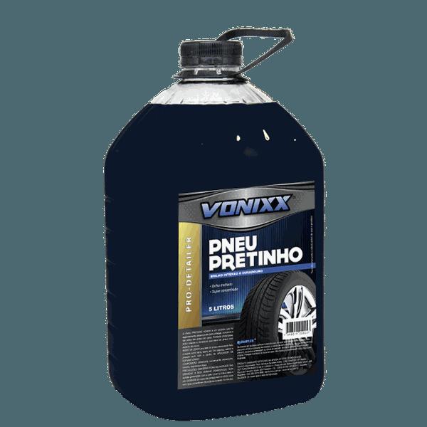 Revitalizador de Pneus 5L - Vonixx
