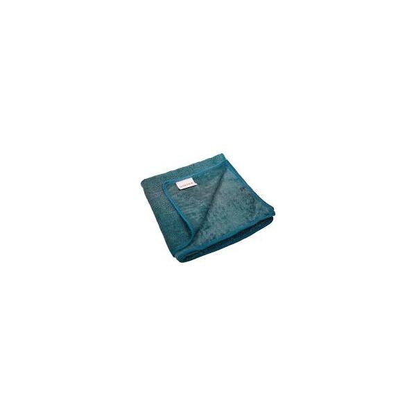 Toalha De Secagem 50cm X 80cm - 350gsm - Vintex