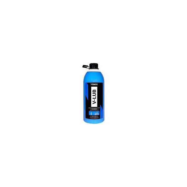 Lubrificante Para Clay Bar 3 Litros - V-Lub - Vonixx