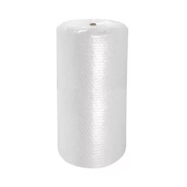 Plastico Bolha Soft 1,30 X 100 Metros