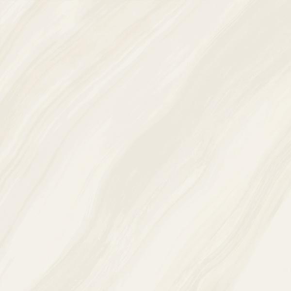 Porcelanato Delta Bromo 70x70Cm Polido Retificado