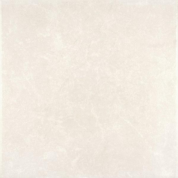Porcelanato Portobello Marmore Bianco 60x60Cm Bold 20705E