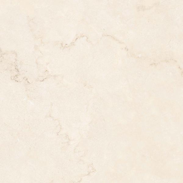 Piso Embramaco Qina 51/1134 50x50Cm