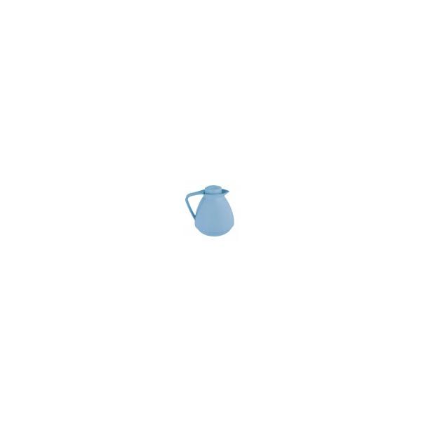 Bule Térmico Amare Azul 650ml-Mor