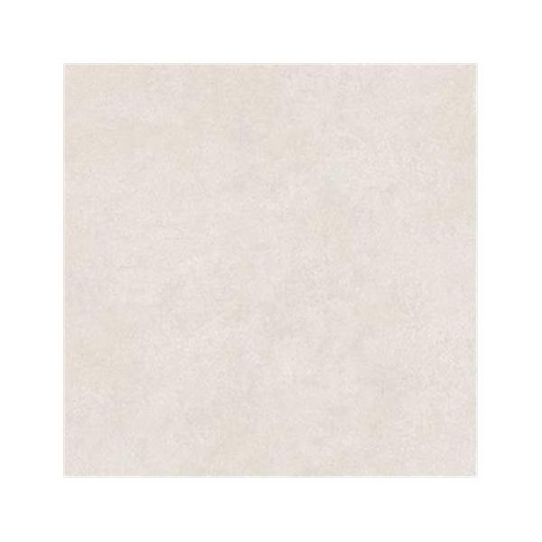 Porcelanato Villagres Concreto Branco 60x60cm Acetinado Retificado 60669