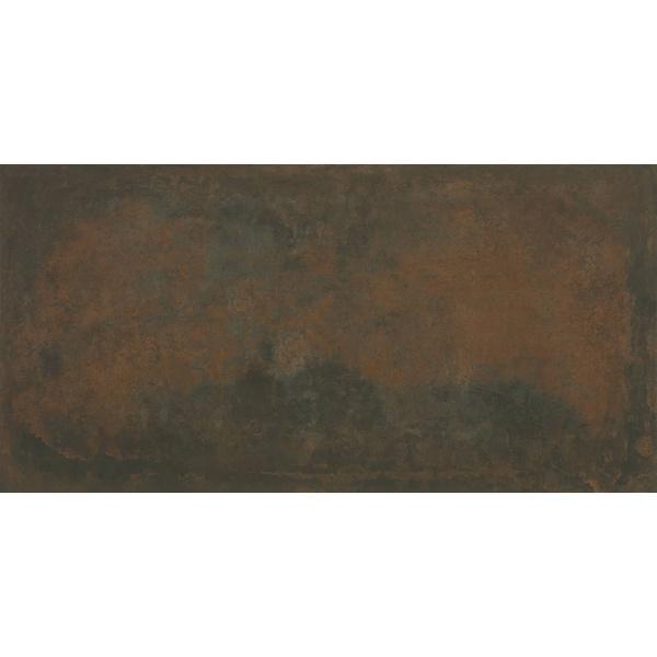 Revestimento Eliane Iron Ext 60X120Cm Rustico Retificado 8034772