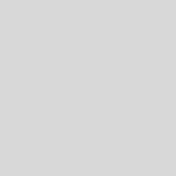 Porcelanato Viarosa Classic Gris 71x71Cm Polido Retificado PTR71050