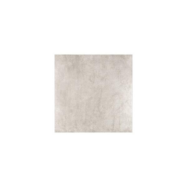 Porcelanato Portobello Broadway Lime 90x90Cm Retificado Acetinado Interno 24223E