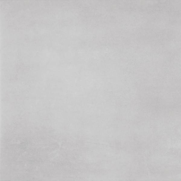 Porcelanato Eliane Munari Cimento 90x90Cm Acetinado Retificado 8027909
