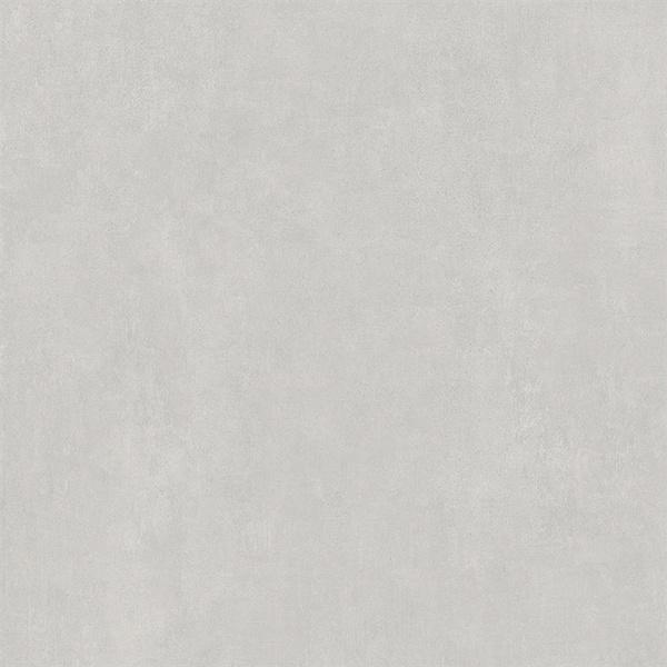 Porcelanato Damme Cimento Gris 62x62Cm Acetinado Retificado 62097