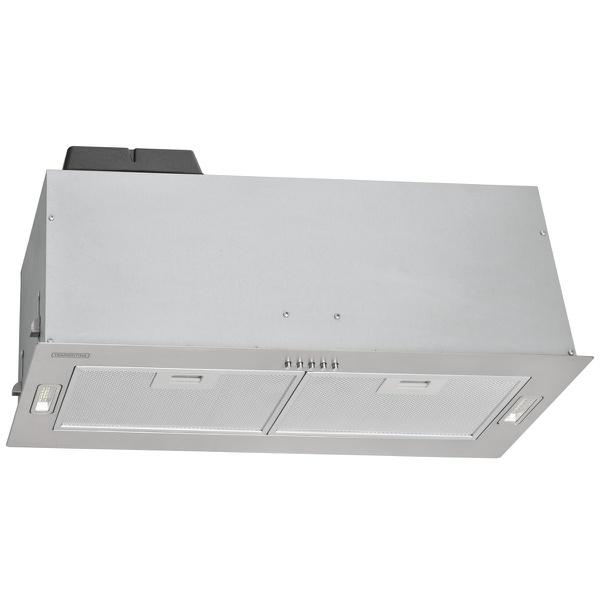 Coifa Inox Embutir Incasso 75Cm 127V 95800/015-Tramontina