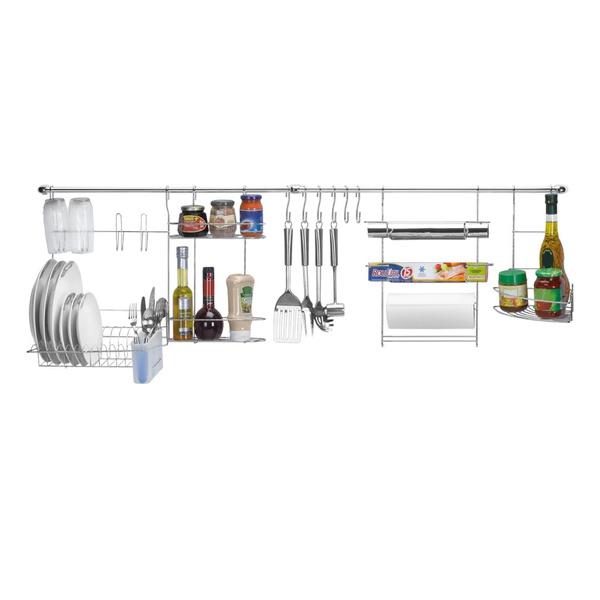 Cook Home Kit 1 Master Cozinha-Arthi