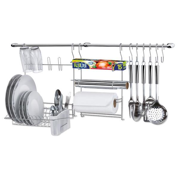 Cook Home Kit 9 Cozinha-Arthi