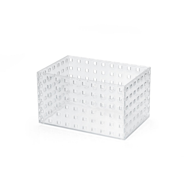 Caixa Organizadora 3 Ps 210X140X120Cm-Arthi