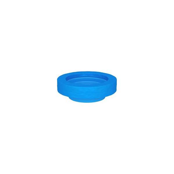 Anel Para Vedação Bacia Sanitária 1100.AV.90.01-Deca