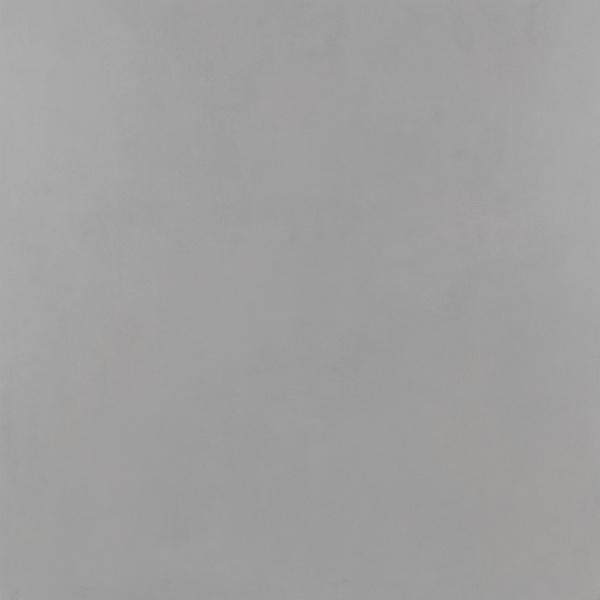Porcelanato Incepa Pro Concrete 60x60Cm Acetinado Retificado