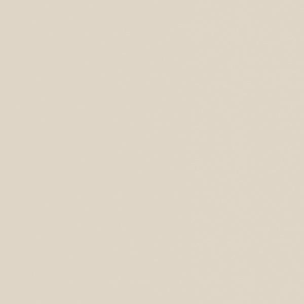 Porcelanato Embramaco Orion 62x62Cm Técnico Polido TP62602