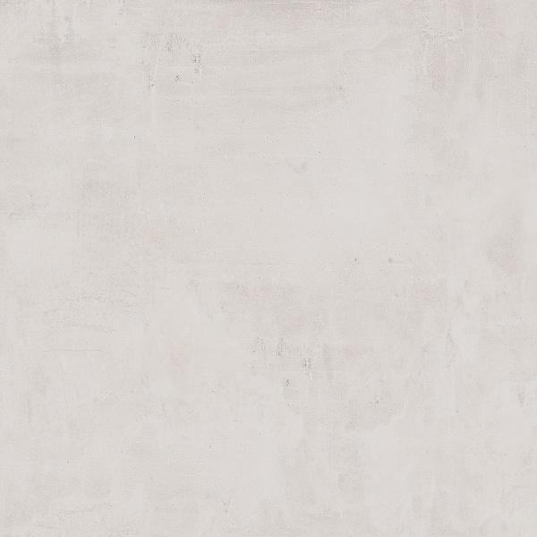 Porcelanato Delta Londres Blanc 70X70Cm Acetinado Retificado