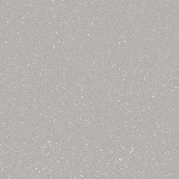 Porcelanato Delta 80X80Cm Victoria Grigio Retificado Polido 1535-A