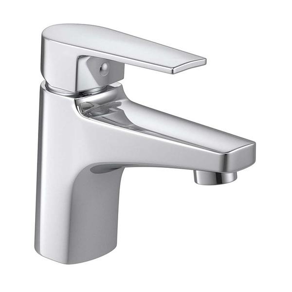 Misturador para Banheiro Monocomando Bica Baixa Level 2875.c26 Deca