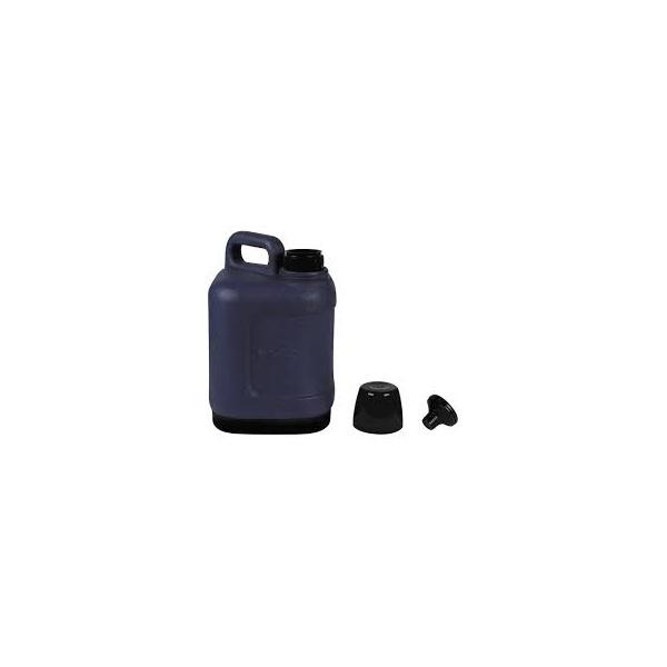 Garrafao Termico 5 Litros Azul-Mor